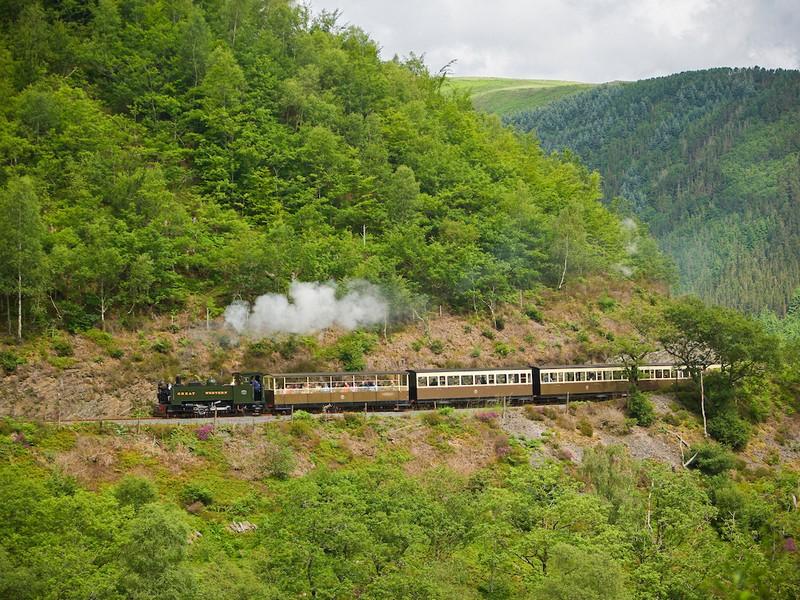 G - Vale of Rheidol Railway.jpg