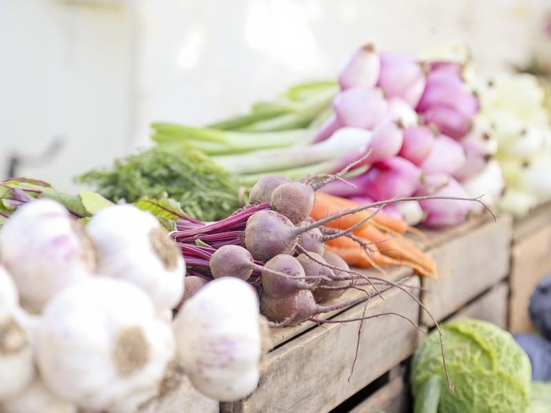 L - Farmers Market.jpg