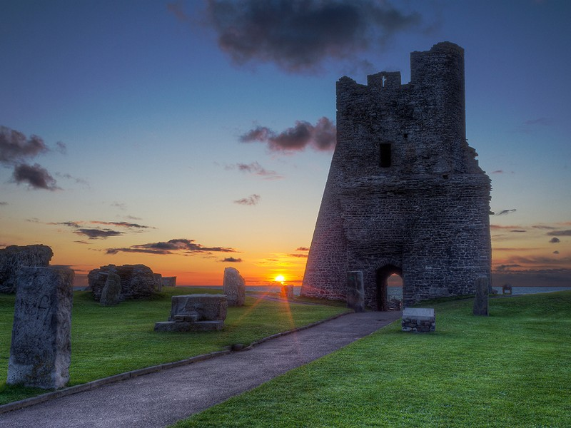 G - Aberystywth Castle.jpg