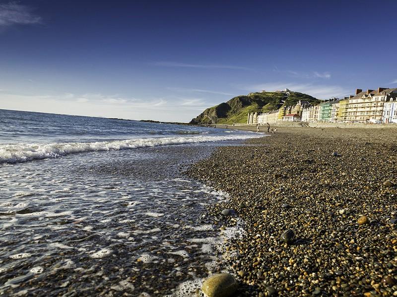 F - Beaches.jpg