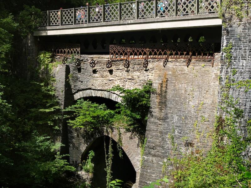 G - Devils Bridge Waterfalls.jpg