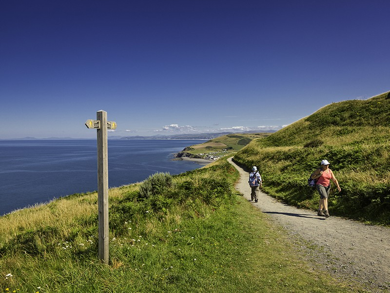 I - Wales Coastal Path.jpg